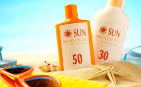 जानिए कैसे चुनें अपनी त्वचा के अनुसार सहीSPF सनस्क्रीन