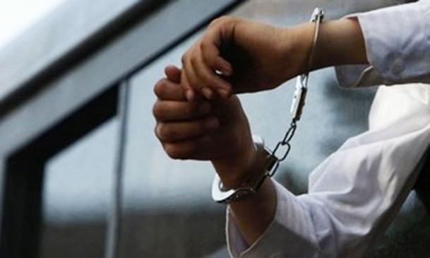 हत्या के दो आरोपियों को आजीवन कारावास की सजा, अर्थदण्ड देना होगा