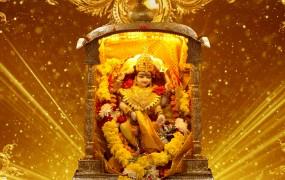 तंत्र-मंत्र की देवी हैं मां बगलामुखी, इस चैत्र नवरात्रि में ऐसे मिलेगी कृपा