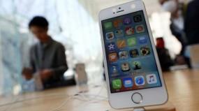 अब भारत में बड़े स्तर पर होगा लेटेस्ट iPhone का प्रोडक्शन, कीमतों में आएगी गिरावट