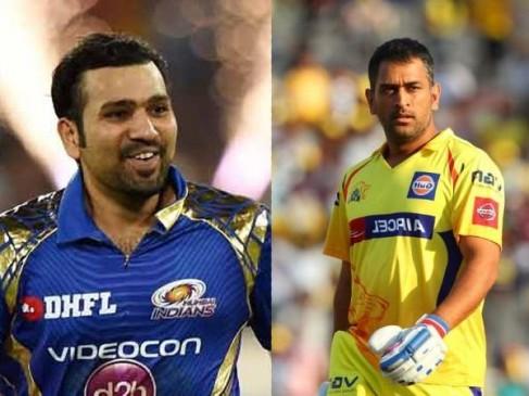 MI vs CSK : हार्दिक पंड्या का जलवा, मुंबई ने चेन्नई को 37 रनों से हराया