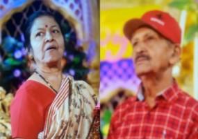 नागपुर के वाड़ी में डबल मर्डर : कपल की हत्या कर माल उड़ा ले गये,दूसरी जगह नशेड़ी ने बुआ को चाकू से गोदा