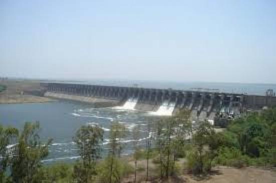 तोतलाडोह में सिर्फ 2.94% जल भंडारण, नागपुर के 5 बड़े जलाशयों में महज 8.39 % पानी