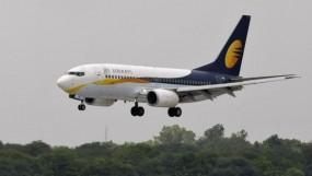 जेट एयरवेज के बेरोजगार कर्मचारियों की मदद के लिए दूसरी कंपनियां आगे आईं