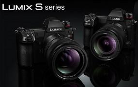 Panasonic ने भारत में पेश किए Lumix S सीरीज कैमरे, जानें कीमत