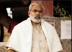 राजनाथ सिंह को टक्कर देने, पीएम मोदी का हमशक्ल उतरा चुनावी मैदान में