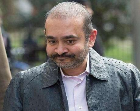 पीएनबी घोटाला मामला: नीरव मोदी से जुड़े मामले की सुनवाई के लिए अलग कोर्ट आवंटित