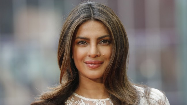 Proud Moment For Priyanka: सिडनी के मैडम तुसाद में प्रियंका का चौथा वैक्स स्टैच्यू