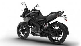 Bajaj Pulsar 250 जल्द होगी लॉन्च, इस बाइक को मिलेगी टक्कर