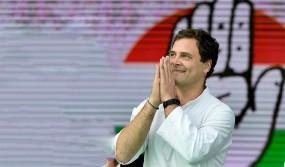 Election: मोदी के गढ़ में राहुल भरेंगे हुंकार, महाराष्ट्र के नादेड़ में भी करेंगे जनसभा