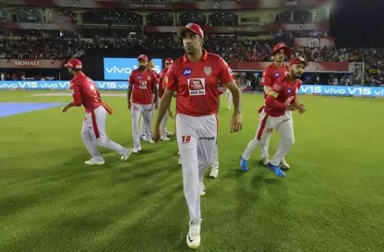अश्विन ने कहा, टीम ने सही समय पर 10 अंक हासिल किए हैं