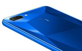 Realme जल्द लॉन्च कर सकती है अपना नया स्मार्टफोन, जानें क्या है खास