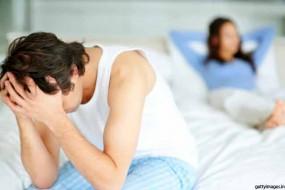 Research: शारीरिक संबंध बनाने के बाद कहीं आपको तो नहीं होती ये शिकायत
