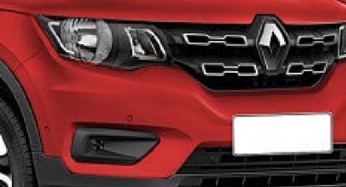 नई MPV के बाद भारत में कॉम्पैक्ट SUV पेश करेगी Renault