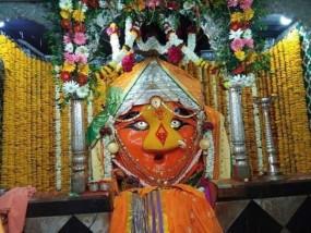 रेणुका चतुर्दशी: जानिए रेणुका माता की कथा और प्रसिद्ध मंदिर