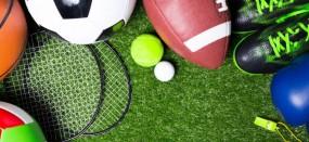 खेल संघों पर स्पोर्टस कोड लागू करने पर रोक, खेल विभाग और प्रशासक को नोटिस
