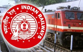 दोगुने से ज्यादा किराया वसूल रहा रेलवे, स्पेशल ट्रेनों को नहीं मिल रहे यात्री
