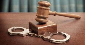 शहडोल: हत्या के 6आरोपियों को आजीवन कारावास
