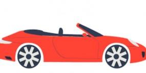गर्मी में ऐसे रखें अपनी गाड़ी का ध्यान, अपनाएं ये टिप्स
