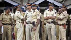 आईपीएल खिलाड़ियों पर आतंकी हमले की खबरे बेबुनियाद - मुंबई पुलिस