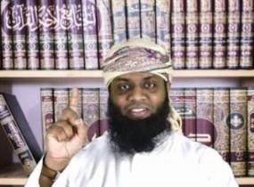 जाकिर नाइक से प्रेरित था श्रीलंका आतंकी हमले को अंजाम देने वाला आतंकी!