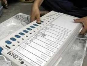 तीसरे चरण का मतदान : 14 सीटों के लिए 2 करोड़ 57 लाख मतदाताओं के हाथ 249 उम्मीदवारों के भाग्य का फैसला