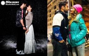इस साल शादी करेंगी टीवी एक्ट्रेस सारा खान, बॉयफ्रेंड के सवाल पर ये दिया जवाब