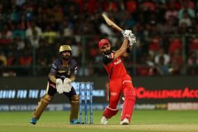 IPL 2019: विराट की कप्तानी पर गंभीर ने फिर उठाए सवाल, कहा मास्टर बल्लेबाज पर अच्छे कप्तान नहीं