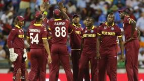 वेस्टइंडीज की 15 सदस्यीय टीम घोषित, गेल-रसेल को मिली जगह