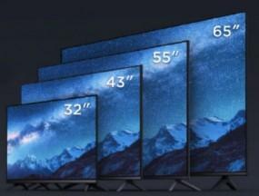 Xiaomi ने लॉन्च की Smart TVs की नई E-सीरीज रेंज, शुरुआती कीमत 11,405