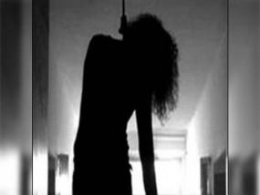 बोर्ड परीक्षा में असफल होने पर दो छात्राओं ने फांसी लगाकर की आत्महत्या