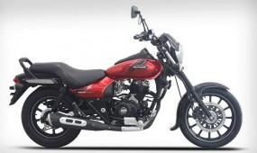 2019 Avenger Street 160 ABS भारत में हुई लॉन्च, जानें कीमत