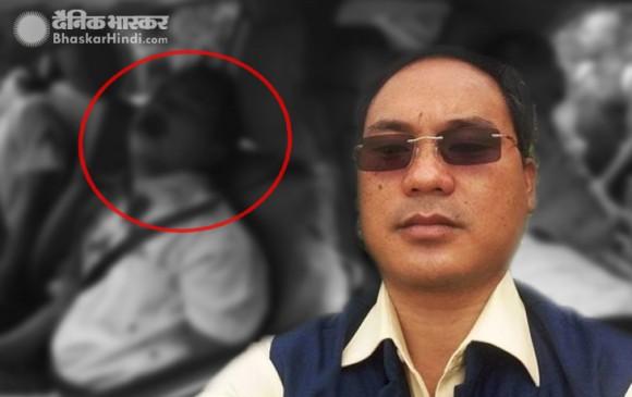 अरुणाचल में NPP MLA और उनके बेटे समेत 11 लोगों की हत्या, काफिले पर ताबड़तोड़ फायरिंग