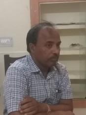 10 हजार की रिश्वत लेते हुए कृषि अधिकारी गिरफ्तार