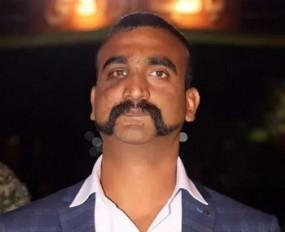 Fake News: अभिनंदन ने कहा, पुलवामा हमले के पीछे बीजेपी का हाथ ?