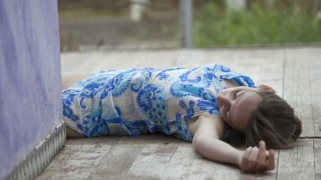 अजब-गजब: ऐसा गांव जहां चलते-चलते अचानक लग जाती है लोगों की नींद