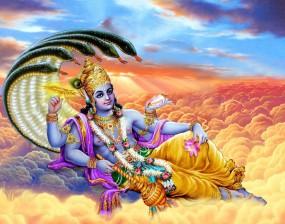 30 मई को मनाई गई अपरा एकादशी, इस व्रत से नष्ट होते हैं पाप