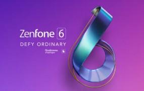 Asus Zenfone 6 स्मार्टफोन 16 मई को होगा लॉन्च, लीक हुई कीमत