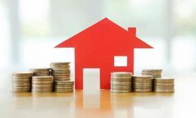 एक्सिस एएमसी का अक्षय ग्रुप से सौदा, चेन्नई टाउनशिप में किया 60 करोड़ का पहला निवेश