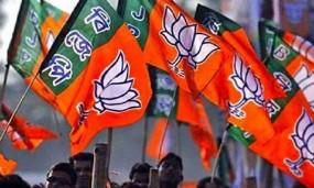 भाजपा ने शुरू की विधानसभा चुनाव की तैयारी