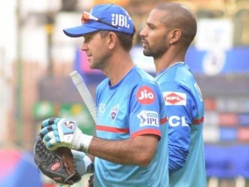 IPL खोल रहा है टीम इंडिया के वर्ल्ड कप सीक्रेट्स! प्लेयर्स ने बोर्ड नीति को बताया जिम्मेदार