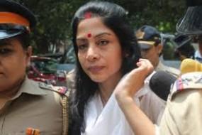 इंद्राणी मुखर्जी को दिल्ली कोर्ट में पेश करने की सीबीआई को मिली इजाजत