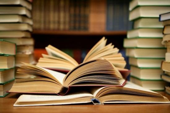 कक्षा 11 वीं की नई किताबें मिल जाएंगी 15 जून तक