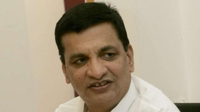 उत्तर महाराष्ट्र में कांग्रेस ने थोरात को बनाया पार्टी का चेहरा, सूखा प्रभावित इलाकों का दौरा शुरु