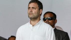 अलवर गैंगरेप पीड़िता के परिवार से आज मिलेंगे राहुल गांधी, CM गहलोत भी होंगे साथ