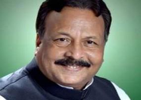 पालकमंत्री मदन येरावार सहित 16 के खिलाफ फौजदारी अपराध दर्ज करने के आदेश