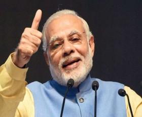 पीएम मोदी को एक और मामले में EC की क्लीन चिट, राजीव गांधी को बताया था भ्रष्टाचारी नंबर 1