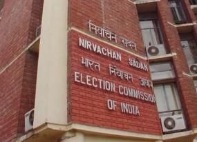 EVM-VVPAT पर विपक्ष को EC से झटका, मतगणना की प्रक्रिया में नहीं होगा बदलाव