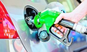 नागपुर में बिक रहा इथेनॉलयुक्त पेट्रोल, गाड़ियों में आ रही खराबी