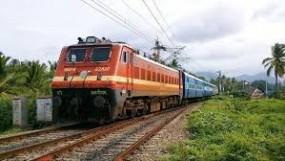 कैंसर मरीज के नाम पर चल रहा था कंफर्म रेल टिकट का फर्जीवाड़ा, पोलखुली तो जबलपुर से भागा संदिग्ध